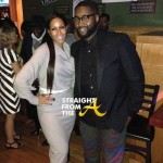 SPOTTED: Designer Mychael Knight & Ex-'Housewife' Sheree Whitfield Host Fashion Event in Alabama… [PHOTOS]