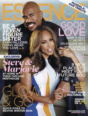 Steve-and-Marjorie-Harvey-Cover-Essence-Feb-2014