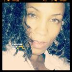 Tamika Fuller Ludacris Baby Mama StraightFromTheA 2