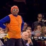 spike lee spikemama meme ny nicks straightfromthea 2014-10