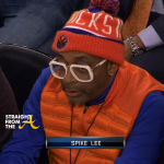 spike lee spikemama meme ny nicks straightfromthea 2014-8