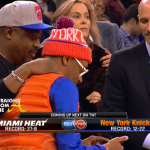spike lee spikemama meme ny nicks straightfromthea 2014-9