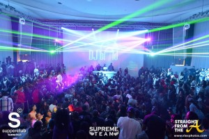 02-04 Supperclub