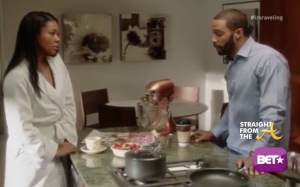 Being Mary Jane Ep7 StraightFromTheA-35