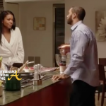 Being Mary Jane Ep7 StraightFromTheA-36