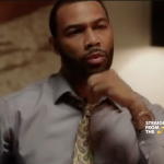 Being Mary Jane Ep7 StraightFromTheA-40