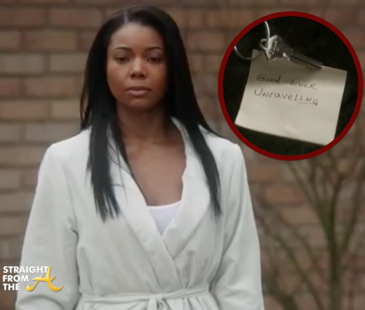 Being Mary Jane Ep7 StraightFromTheA-6