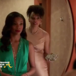 Being Mary Jane Episode 6 StraightFromTheA 11