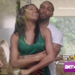 RECAP: Being Mary Jane Episode # 6, 'EXPOSED' [WATCH FULL VIDEO]