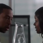 Being Mary Jane Episode 6 StraightFromTheA 6