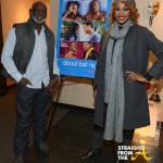 Cynthia Bailey Kenya Moore About Last Night Private Screening StraightFromtheA-1