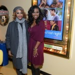 Cynthia Bailey Kenya Moore About Last Night Private Screening StraightFromtheA-21