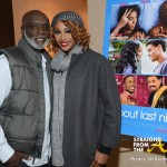Cynthia Bailey Kenya Moore About Last Night Private Screening StraightFromtheA-4