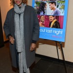 Cynthia Bailey Kenya Moore About Last Night Private Screening StraightFromtheA-6