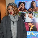 Cynthia Bailey Kenya Moore About Last Night Private Screening StraightFromtheA-7