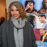 Cynthia Bailey Kenya Moore About Last Night Private Screening StraightFromtheA-8