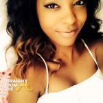 Gabrielle - Mori Domestic Violence StraightFromTheA 2