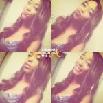 Gabrielle - Mori Domestic Violence StraightFromTheA 8