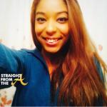 Gabrielle - Mori Domestic Violence StraightFromTheA 9
