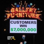 Super Bowl Fail? Furniture Store Loses $7 Million on Ad Based on Seahawks Win…