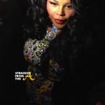 Lil Kim Pregnant 2014 NYFW StraightFromTheA 14