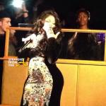 Lil Kim Pregnant 2014 StraightFromTheA 12