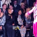 Lil Kim Pregnant 2014 StraightFromTheA 3