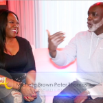 EXCLUSIVE! Peter Thomas Addresses Bar One Foreclosure + Speaks on Apollo Nida Situation… (VIDEO)