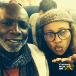 Peter Thomas Cynthia Bailey 1