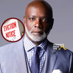 #RHOA Legal Issues: Peter Thomas' Bar One Landlord Sues For Over $100,000 in Rent!