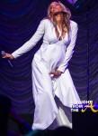 Pregnant Ciara February 2014 StraightFromTheA 3