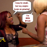 RECAP: 5 Life Lessons Revealed on The Real Housewives of Atlanta Season 6, Episode 14 + WATCH FULL VIDEO