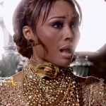RECAP: 5 Life Lessons Revealed on 'The Real Housewives of Atlanta S6, Ep15 + Watch Full Video…