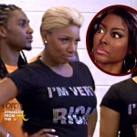 RECAP: 6 Life Lessons Revealed on 'The Real Housewives of Atlanta' S6, Ep16 + Watch Full Episode [VIDEO]