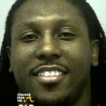 Mugshot Mania – Atlanta Falcons' Roddy White Arrested…