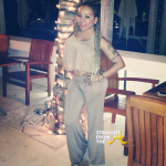 Tameka Tiny Harris Instagram 2014 3