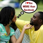 FOR DISCUSSION: Is Facebook Ruining Your Relationship Status?