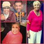 Benzino and His Mom StraightFromTheA 2014 3