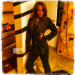 Bobbi Kristina StraightFromTheA March 2014 2