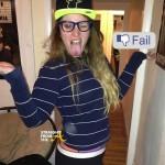 Facebook Fail! Daughter's Online Post Costs Dad $80,000 Lawsuit Win…