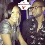 Instagram Flexin: Dwayne Wade Sends Online 'Love Note' to Gabrielle Union…