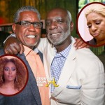 Gregg-leakes-Peter-Thomas1