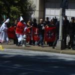 KKK Rally Atlanta 2014 1