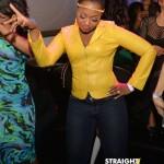 Kandi Bachelorette Party StraightFromTheA 2014-25