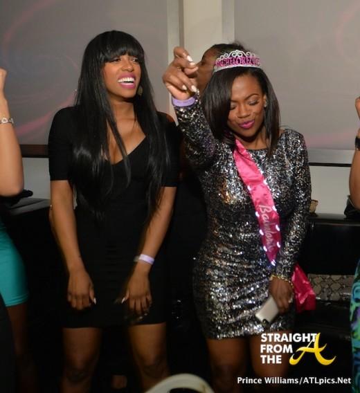 Kandi Bachelorette Party StraightFromTheA 2014-28