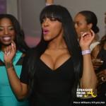 Kandi Bachelorette Party StraightFromTheA 2014-29