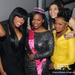 Kandi Bachelorette Party StraightFromTheA 2014-5