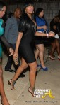 Kandi Bachelorette Party StraightFromTheA 2014-63