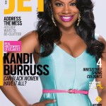 Exclusive #RHOA TEA!! Kandi Burruss Sets Date + 'Wedding Special' Coming Soon…