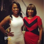 Kandi-Burruss-and-Mama-Joyce-The-View1